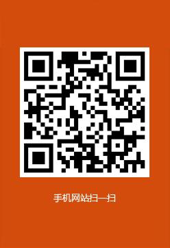betway必威体育app安卓版
